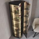Atelier Designer Display Cabinet