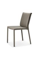 Italia Couture Dining Chair - Cattelan Italia