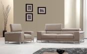 Savoy Sofa Suite - Living Room