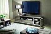 Monaco TV Unit