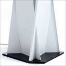 Thriller  Floor Lamp - Base