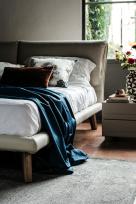 Adam Designer Bed