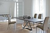 Aida Designer Dining Chair