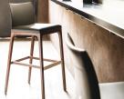 Arcadia Designer Bar Stool