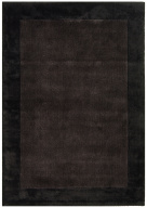 Epson Contemporary Chocolate Rug - Asiatic