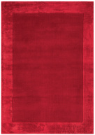 Epson Modern Red Rug - Asiatic