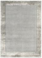 Epson Designer Silver Rug - Asiatic
