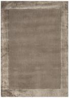 Epson Designer Taupe Rug - Asiatic