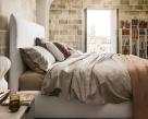 Aston Designer Bed