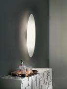 Astra Designer Wall Light