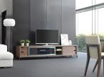 Aveiro TV Unit