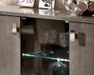 Ayla 3 Door Sideboard Handles