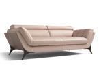Swelli Sofa