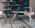 Batik Desk