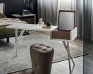 Batik Vanity Unit