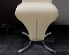 Betty Dining Chair - Seating View