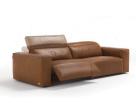 Beverley Sofa