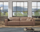 Beverley Contemporary Sofa