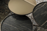 Billy Keramik Coffee Table - Cattelan Italia