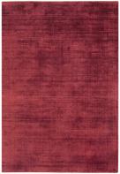Vita Berry Designer Rug - Asiatic