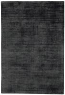 Vita Modern Charcoal Rug - Asiatic