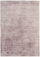 Vita Contemporary Heather Rug - Asiatic