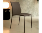 Bontempi Simba Designer Dining Chair
