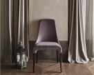 Bontempi Casa - Kelly Designer Fabric Dining Chair