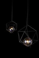 Olimpia Suspension Light
