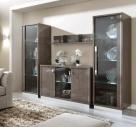Ayla Modern 1 Door Cabinet