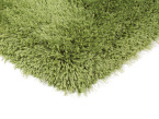 Salsa Forest Rug - Asiatic