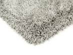 Salsa Silver Rug - Asiatic