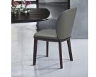 Chris Dining Chair