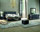 Montecarlo Bedroom Furniture Set