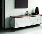 Cosmopolitan Medium Ceramic Sideboard