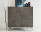 Cosmopolitan Small Ceramic Sideboard 1540