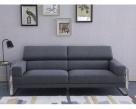 Juliett Italian Fabric Sofa