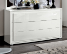 Dexter Chest of Drawers