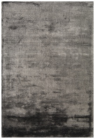 Dolce Graphite Rug - Asiatic