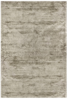 Dolce Sand Rug - Asiatic