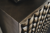 Spiga Cupboard by Cattelan Italia