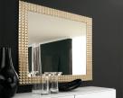 Egypt Mirror