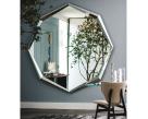 Emerald Magnum Mirror - Cattelan Italia