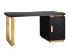 Venus Modern Desk