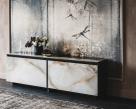 Europa Keramik Sideboard