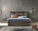 favi Italian Bed