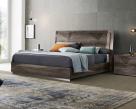 Favi Bed