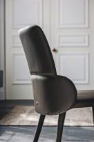 Ginger Italian Dining Chair