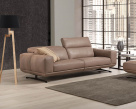 Glory Modern Sofa