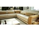 Granada Large Designer Corner Sofa